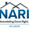 Dupbel Millworks Inc is proud to be a NARI member