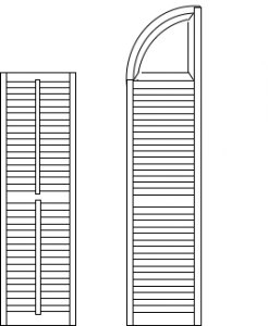 louvered-diagram2