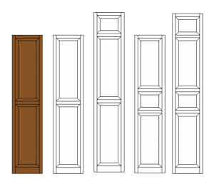 raised-panel-diagram