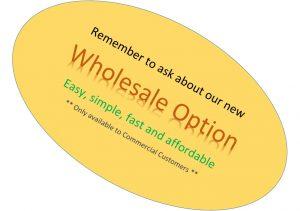 WholesaleBanner1